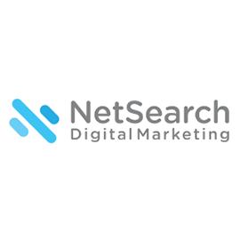 digital marketing agency liverpool