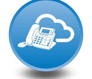 How people should like the best phone system