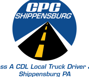 Training and test for commercial driver's license