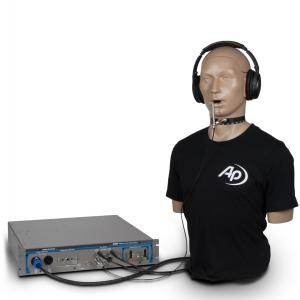 online mic test